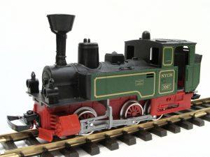Kidstrain_loco_IMG_115055